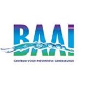 baai logo