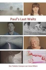 pauls-last-walz