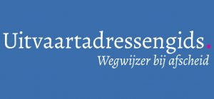 logo-uitvaartadressengids-blue_200dpi3